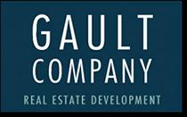 Gault Company